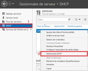 Fail over dhcp windows server 2016 all it network for Gestionnaire de fenetre