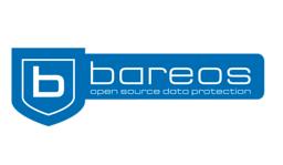 bareos_mini