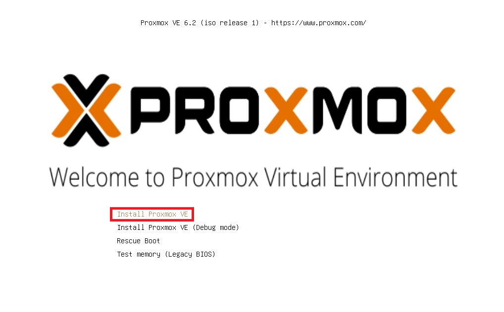 Proxmox_install_1