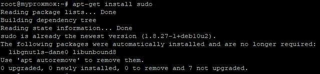proxmox_install_sudo