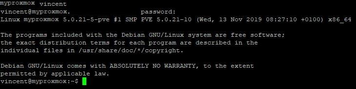 proxmox_connect_utilisateur_ssh