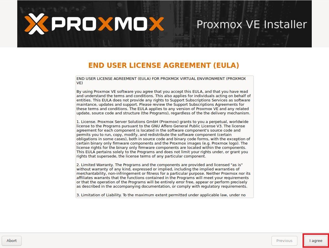 proxmox_license