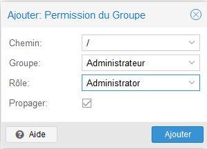 proxmox_conf_perm_groupe