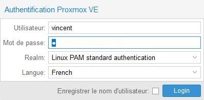 proxmox_connect_utilisateur_web