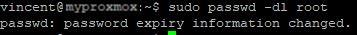 proxmox_sup_accès_root