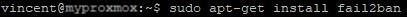 proxmox_installation_fail2ban