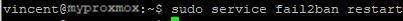 proxmox_fail2ban_restart