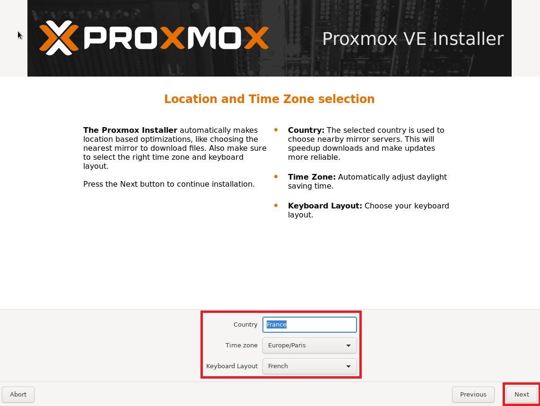proxmox_loc_time