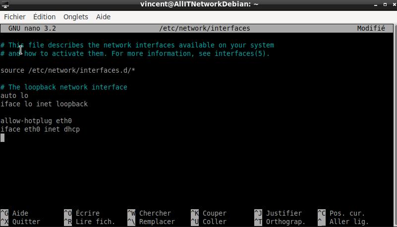 10-fichier_interfaces_default