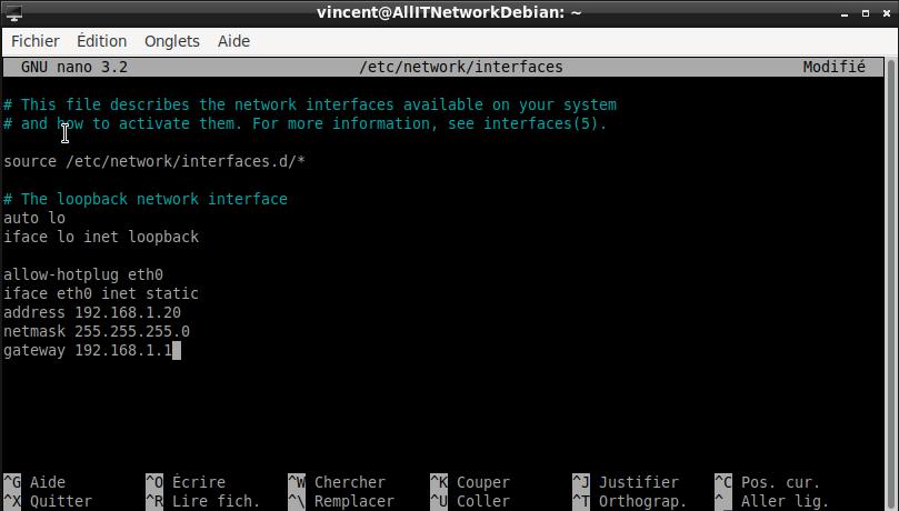 12-configuration_fichier_interfaces
