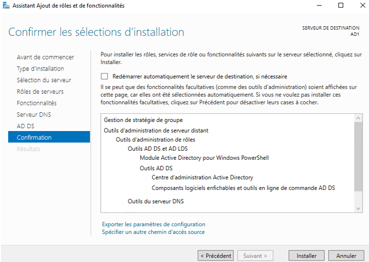 13-winserv_ajout_fonctionnalité_installer