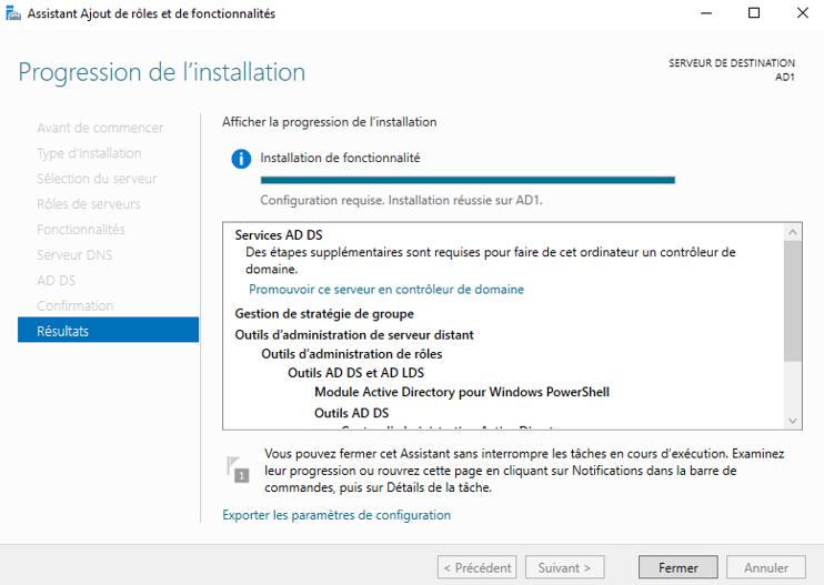14-winserv_ajout_fonctionnalité_installation_en_cours
