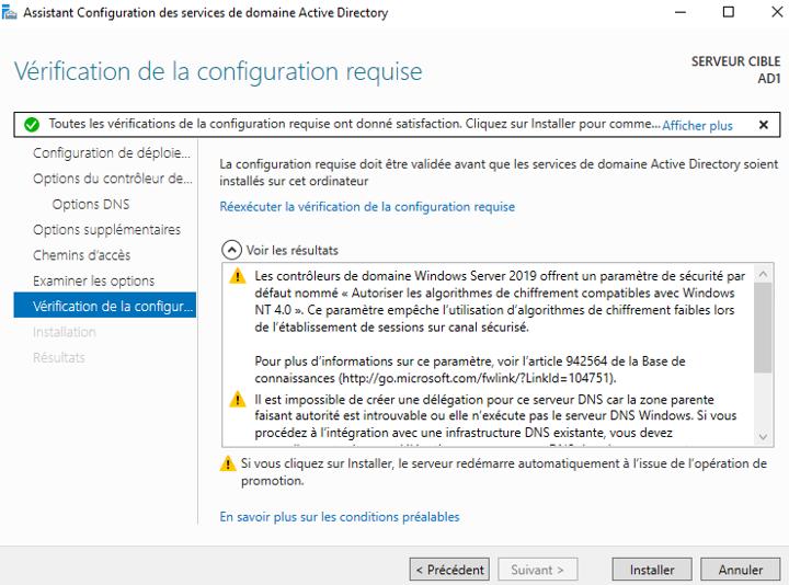 22-winserv_ajout_fonctionnalité_installer_ad
