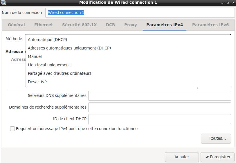 4-parametre_ipv4_manuel