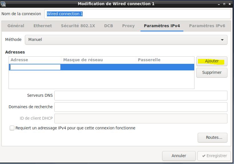 5-parametre_ipv4_ajouter