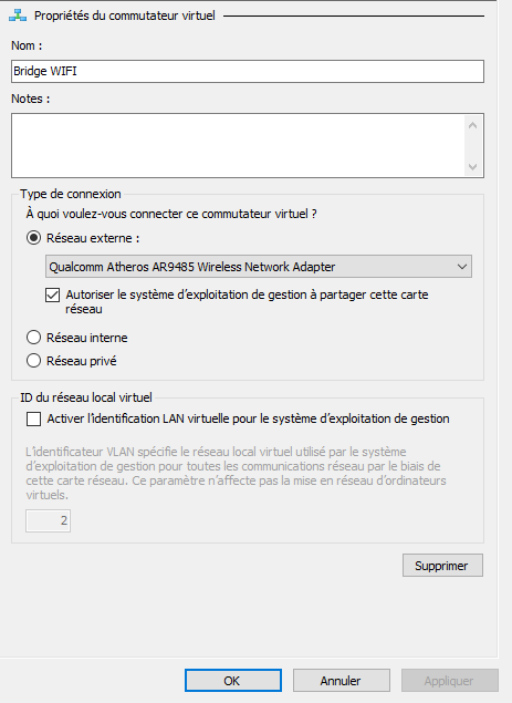 6-création_carte_mode_externe_wifi