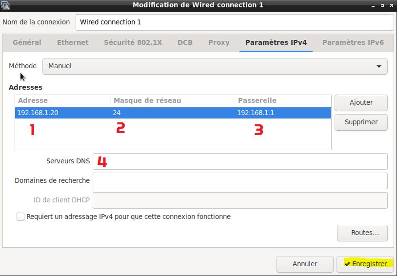 6-parametre_ipv4_configuration
