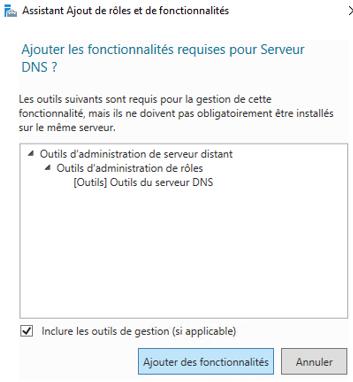 6-winserv_ajout_fonctionnalité_dns_validation