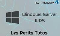 Les Petits Tutos - WDS