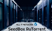 seedbox_mini