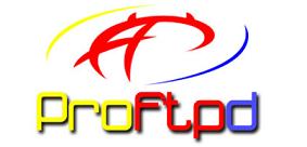 proftpd_logo_mini2