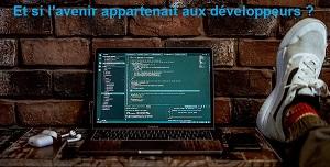 code_developpeur _mini
