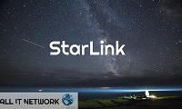 starlink__mini